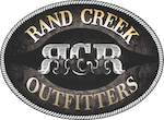 Rand Creek Outfitters